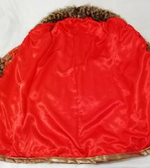 Mantil jakna KATRIN M