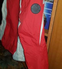 Ski jakna original