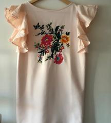 ZARA haljina, kao nova, S/M