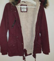 Tally Weijl zimska jakna!