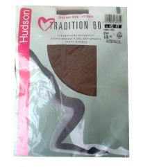 čarape hulahop 20 den 45-47 HUDSON