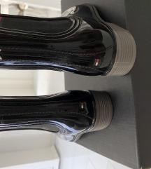 Tommy Hilfiger Original NOVE gumene cizme