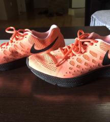 size 40 e52f6 b4814 Nike narandzaste patike