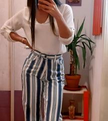 Ceca pantalone