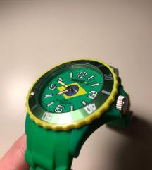 Time2u Brazil sat