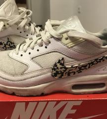 Nike BW zenske patike