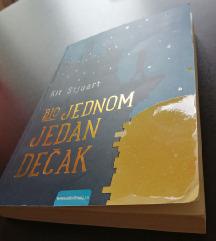 Knjiga - Bio jednom jedan decak