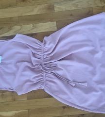 Nova H&M haljina sa etiketom