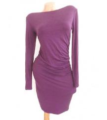 pamucna haljina L/XL