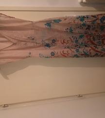 Twinset haljina