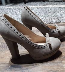 Orig cipele
