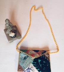 Dizajnerska torbica