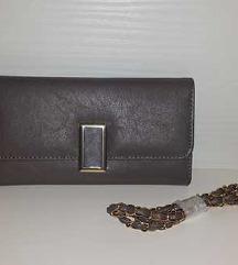 Novčanik - torbica