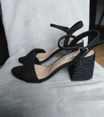 Pull&bear sandale kao nove