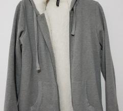 Savrsena New Yorker jaknica za prelazno vreme
