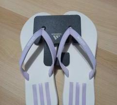 Adidas ženske papuče