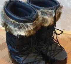 Rang cizme za sneg 37