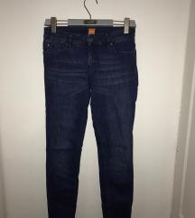 HUGO BOSS-original pantalone