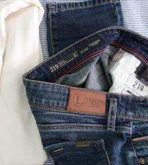 Jeans LEGEND  POSLEDNJE SNIZENJE 990 RSD