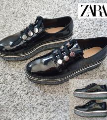 🖤 ZARA cipele - 1x nosene🖤