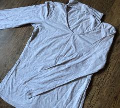 3 pamucne majice