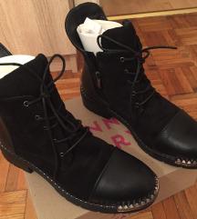 Cipele broj 41