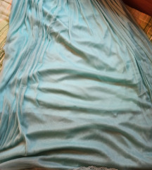 Mint duga suknja
