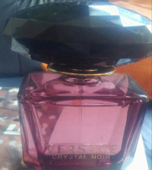 Crystal Noir Versace EDT, 90ml ORIGINAL