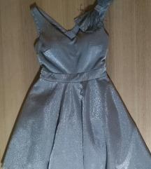 Svečana haljina, 36, SNIŽENO na 3000
