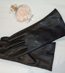 Guess rukavice