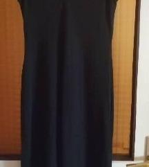 Crna haljina 2