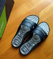Papuče RIDER 38