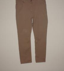 Pantalone BEXLEYS 48 Novo