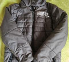 Lonsdale jakna 9-10 god