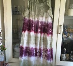 REZZ SQUESTO prelepa haljina, 42/44