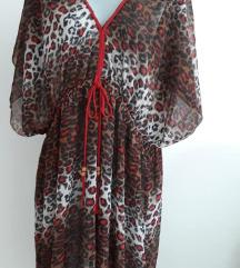 haljina za plazu Okay 50/52