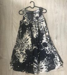 TOPSHOP haljina RASPRODAJA