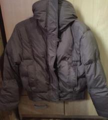 Nova jakna Explorer M/L