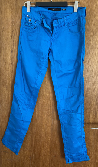 MISS SIXTY original pantalone