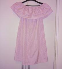 Nova letnja haljina S/M