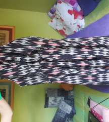 H&M letnja haljinica kao novo
