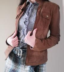 Mexx jakna