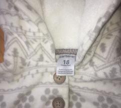 Duks jaknica