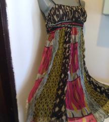 Derhy haljina L