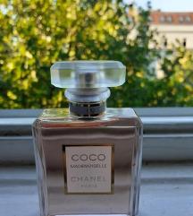 Chanel coco mademoiselle edp ORIGINAL