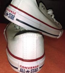Converse patike (Novo)