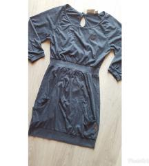Naketano haljina novo original