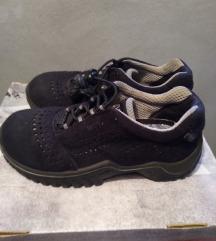 Uvex , radne cipele