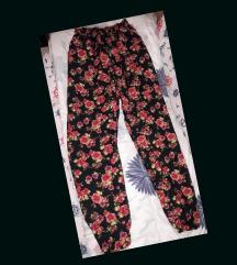 Letnje pantalonice xa