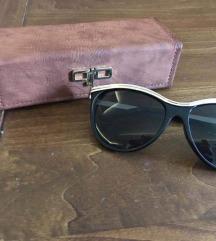 Sunčane naočare OJO